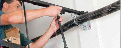 garage-door-repair-banner1