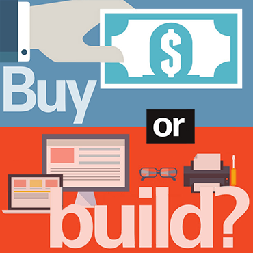 buy_or_build